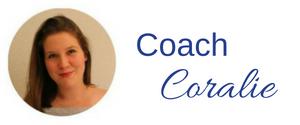 Coach Coralie